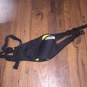 Camelback Delaney Running Belt